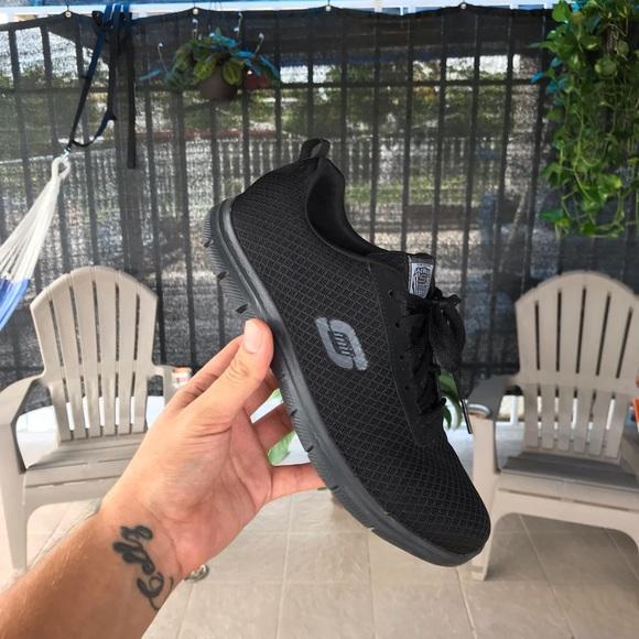 Skechers Shoes | Womens Skechers
